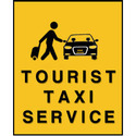 Cab Booking Service
