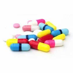 Pharma PCD Franchise in Goa