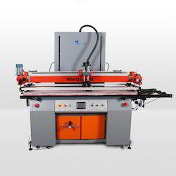 Verti Print Screen Printing Machine