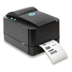 Barcode Printer Consultancy Service