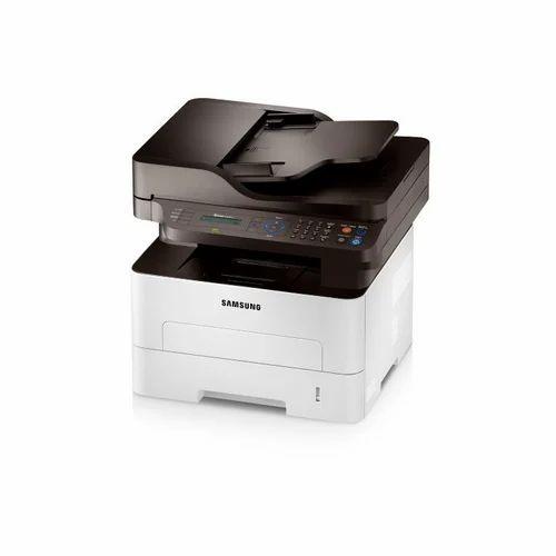 Rental Multifunction Printer