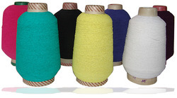 Polyester Bobbin Thread