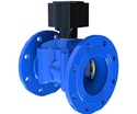 Industrial Flow Meters