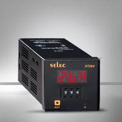 Digital Electronic Timer