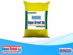 Aqua Grout GP