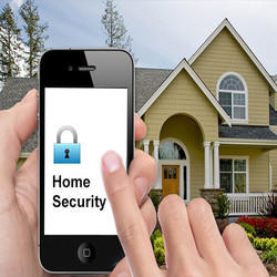 Home Security and Safety Solutions