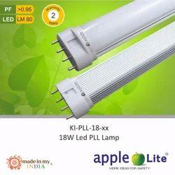 18W LED PLL Complete Tube Light