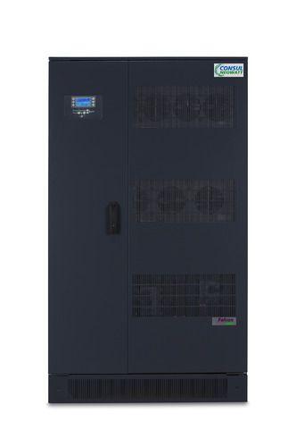 Falcon 8000 Online UPS (3/3 UPS 30 - 300kVA)