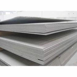 X6CrNi17-1 Sheets