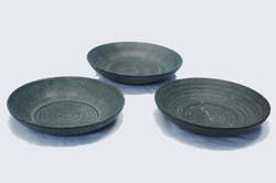 Corporate Gifts - Dinner Plate