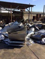 13-8PH Scrap/Plate Cutting 13-8PH Scrap/13-8Ph Foundry Scrap