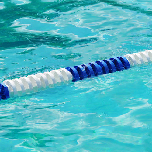 Sporting Goods SWIMMING POOL divider swimming lane 3 lanes ...