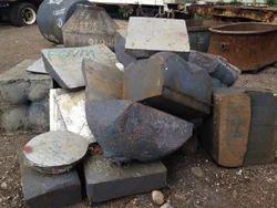 F6NM Scrap/ Stainless Steel F6NM Scrap / F6NM Foundry Scrap