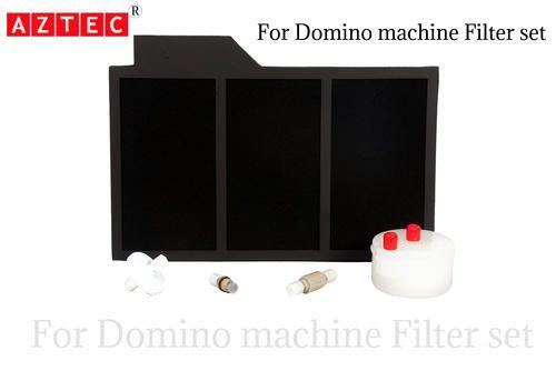 Domino Printer Filter