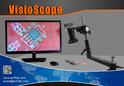 Visioscope