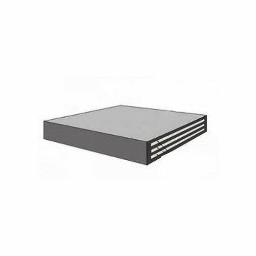 Elastomeric Rubber Bearing Pad