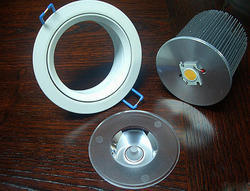 LED Ceiling Light SKD