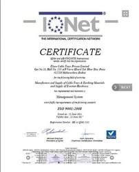 ISO 90012008