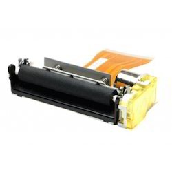 FM628-2 Inch Thermal Printer Mechanism -Compatible to Fujitu