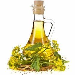 Henna Oil Soluble