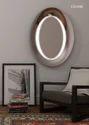 Eclisse - Designer Mirror