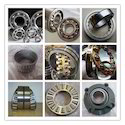 Stone Crusher Bearing