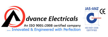 Advance Electricals