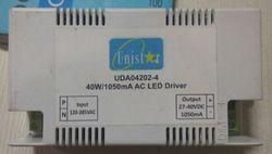 Benstar AC LED Driver 27V-40V/1050MA