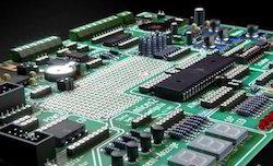 PCB Module