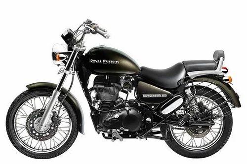Motorcyclesindia - A Unit Of Bharat Traders (exports)