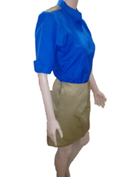 Front Desk Uniform
