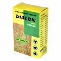 Dialon Powder