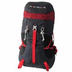 Sharavati Backpack