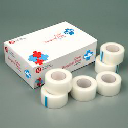 Dr Smarth Clear Surgical Tape