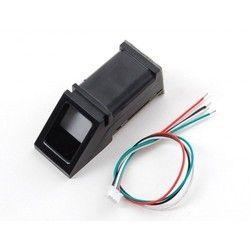 Finger Print Module R30