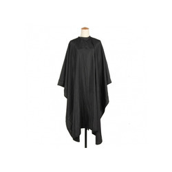 Hair Cutting Cape