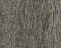 Laminate Flooring - Rustic Grey IW 5922