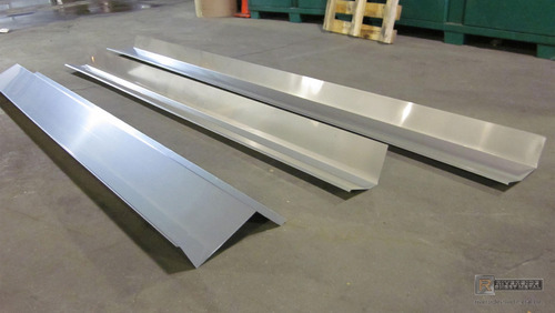 Metal Bending Job Work S S Bending Job Work