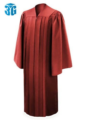 Convocation Gown & Lawyers Gown,Lawyer Band. Wholesaler from Delhi