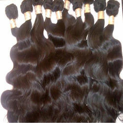 Remy Hair Body Wave Hair