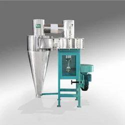 Maize Degerming Machine