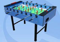 Nova Soccer Table ST001