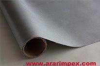 Heat Insulation Cloth