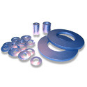 Disc Springs and Belleville Washers