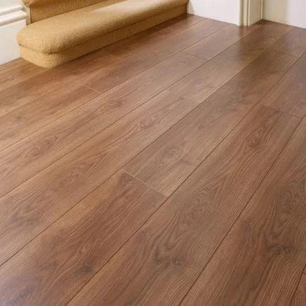 Laminated wooden flooring rustic oak flooring manufacturer from rustic oak flooring tyukafo