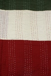 Value Added Fabrics
