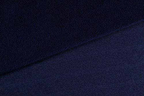 Polar Blazer Fleece Fabric