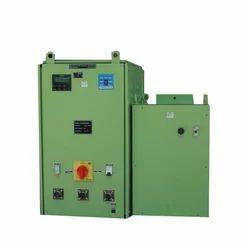10 KVA Uninterruptible Power Supply
