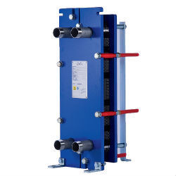 Alfa laval heat exchanger pune Уплотнения теплообменника Alfa Laval M10-MFG Комсомольск-на-Амуре