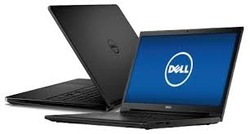 Dell  Inspiron 5559 New Laptop